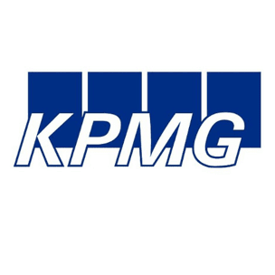 Job Opportunity at KPMG, Team Leader