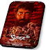 Super 30 (2019) Hindi Movie 720p [1.2GB] Download