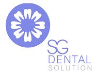 Lowongan Kerja SG Dental Solution - Surabaya (Receptionist dan Perawat Gigi)