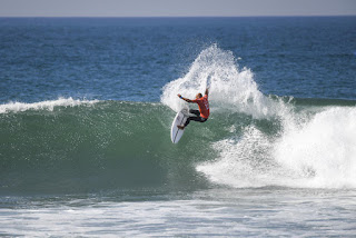 33 Kelly Slater Hurley Pro at Trestles foto WSL Kirstin Scholtz