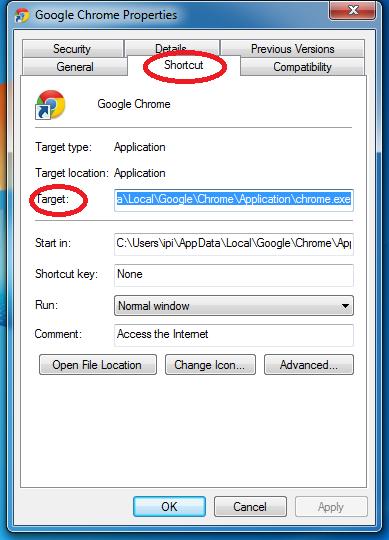 Cara Meningkatkan Cache Memori Di Browser Google Chrome dan Firefox