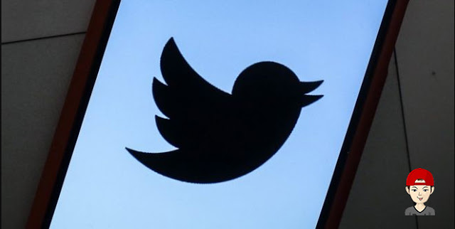 Bagi Politisi Yang Melanggar dan Bikin Hoak, Twitter Akan Sembunyikan Twitnya!