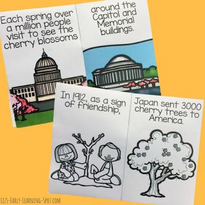 https://1.bp.blogspot.com/-HcfV9Bxpf5E/WJQHxYkPfnI/AAAAAAAAA7o/u9seumT0z5opmeec6bcn69XRiWO-f52_gCLcB/s400/Washington-cherry-blossom-festival.jpg