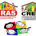 CRAS, CREAS, Educação de Cuitegi e Conselho Tutelar de Cuitegi/PB, farão mobilização em combate a exploração infantil
