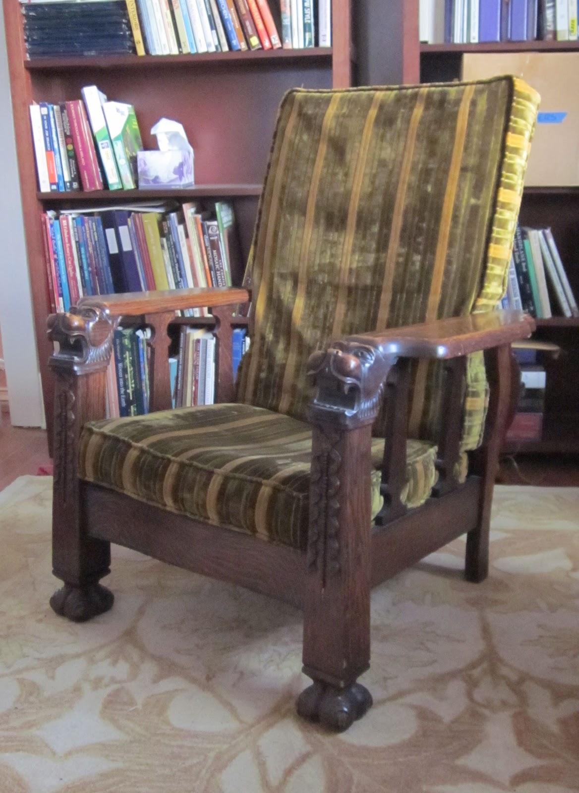 Laurelhurst Craftsman Bungalow Craigslist Binge