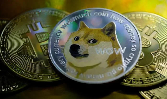EasyDNS begins accepting Dogecoin as a payment method