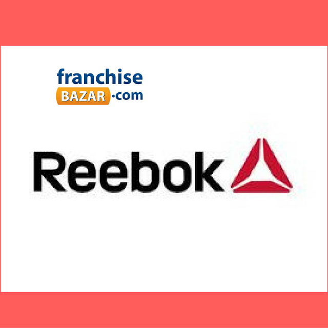 892b989f8 How to open a Reebok franchise in India – from investment to choice of  location. For a lot of new entrepreneurs