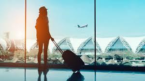 Travelling Hemat