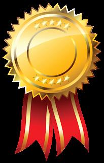 وزارة التربية الوطنية تعلن عن الترشيح للجائزة الوطنية للاستحقاق المهني لأطر التربية والتكوين