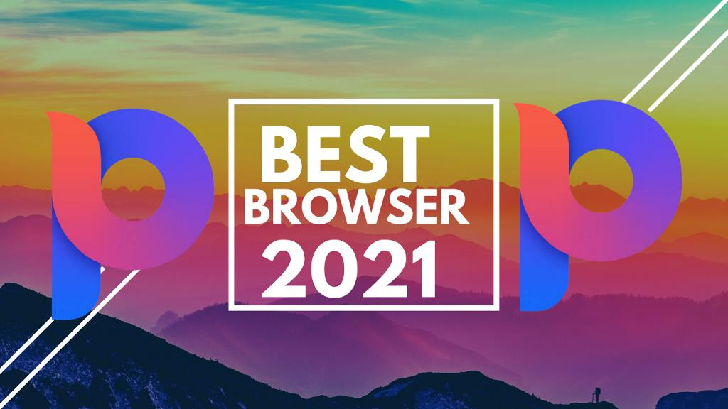 best and fastest browser app for android in 2021