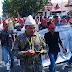 Solidaritas Pers Indonesia Siap Turun Aksi Jilid II Terkait Kasus Toro di Jerat UU ITE