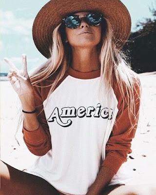 ropa tumblr playa