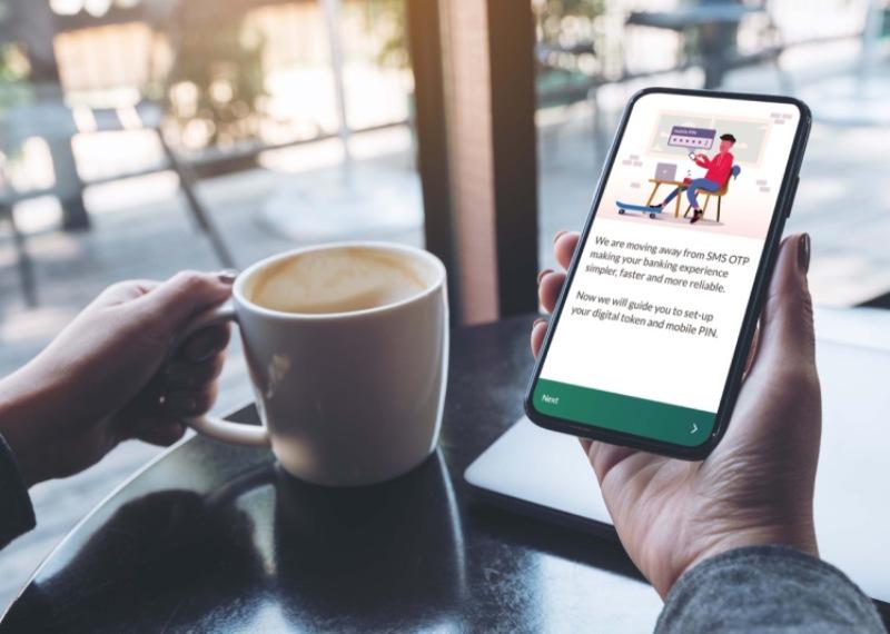PermataMobile X Tingkatkan Keamanan dan Kenyamanan Transaksi Perbankan Melalui Digital Token Mobile Pin
