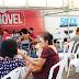 Prefeitura de Serrinha apoia campanha de doação de sangue
