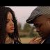 VIDEO & AUDIO   Aslay - Mateka    Download/Watch