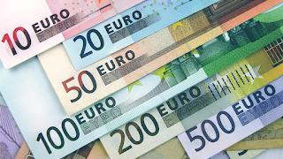 Οι ημερομηνίες πληρωμών από τη νέα κυβέρνηση στο τέλος Ιουλίου