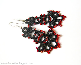 https://www.etsy.com/listing/171822807/tatted-lace-black-and-red-filigree