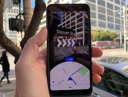 Google Map: liveview > SmarttechVilla.com