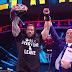 Novidades sobre o reinado de Roman Reigns como Universal Champion