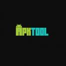 Apktool v2.5.1-eec0f4-SNAPSHOT (Latest)