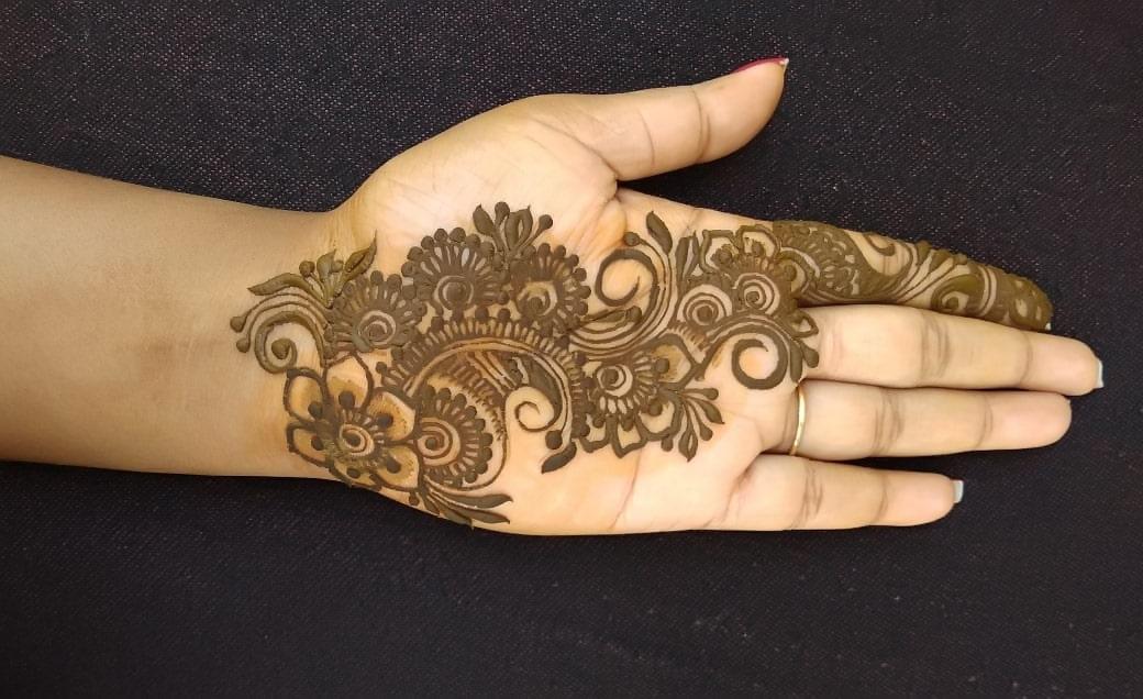 Eid-Special-mehndi-design