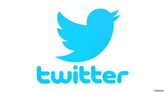الهاتف أو البريد للتسجيل في منصة تويتر