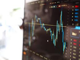 Pengertian Dividend Yield, Rumus, dan Cara Menghitungnya