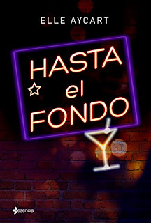 https://www.amazon.es/Hasta-el-fondo-Elle-Aycart-ebook/dp/B01BJ7NHQ6/ref=asap_bc?ie=UTF8