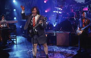 film school of rock mendidik musik