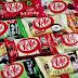 สาเหตุที่ KitKat เป็นขนมยอดนิยมในญี่ปุ่นโดยเฉพาะอย่างยิ่งในหมู่นักเรียนนักศึกษา