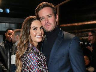 Elizabeth Chambers Wiki, Biography , Age, Height, Husband, Boyfriend, Net Worth