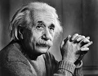 einstein facts , about Einstein