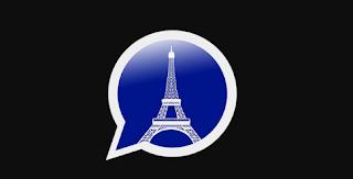 أفضل تطبيقات أندرويد لتعلم اللغة الفرنسية ، برنامج لتعلم اللغة الفرنسية بالصوت والصورة ، نصائح لتعلم اللغة الفرنسية ، طريقة لتعلم اللغة الفرنسية ،تطبيق تعلم المحادثة الفرنسية French Translator