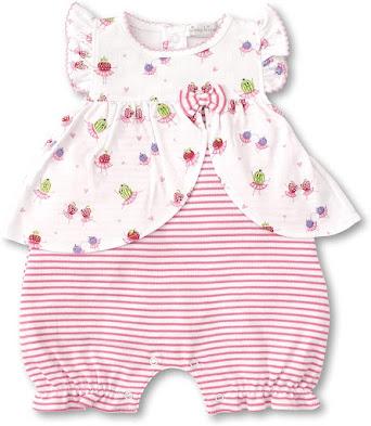 Cheap Cute Unique Baby Girl Clothes