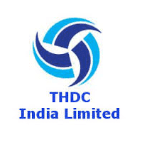 THDC Jobs Recruitment 2020 - ITI Trade Apprentice 110 Posts