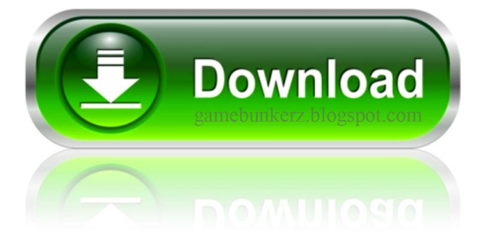 download game android hd apk offline