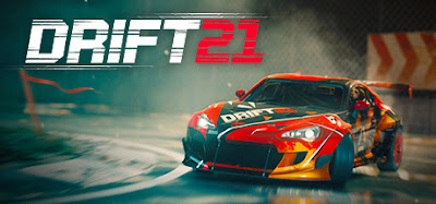 How to play DRIFT21 with VPN