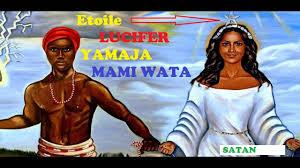 Le pacte avec Mamy wata pour obtenir La gloire, La richesse et puissance en moins de 4 jours Exacte dans affection 1526319384736blob%2B%25281%2529