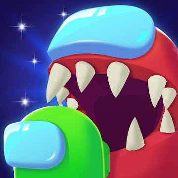 Imposter Solo Kill (MOD, Unlimited Coins) APK Download