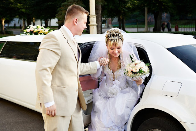 Get an Executive Limo & Luxury Limousine Service in NYC