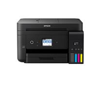 Epson WorkForce ST-4000 Printer Driver. Installer, Setup, Software, Full Update, Latest Version