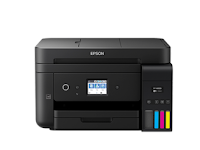Epson WorkForce ST-4000 Printer Driver Support