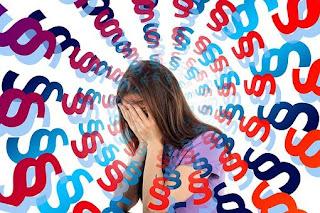 Estrategias para Reducir el Estrés y Calmar la Ansiedad