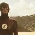 The Flash 3x13 - Attack On Gorilla City