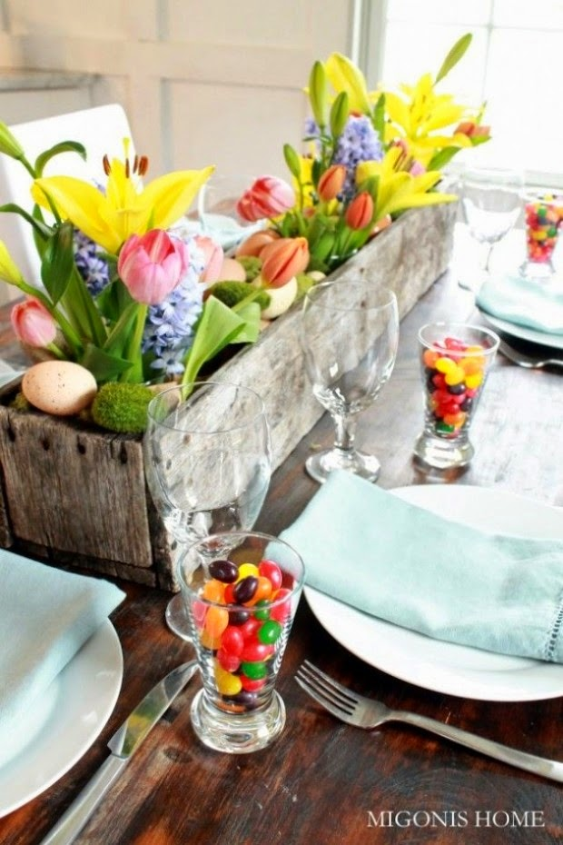 http://www.youramazingplaces.com/17-diy-easter-beautifications-for-your-home/