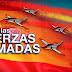 Dia de las Fuerzas Armadas 2019 - Sevilla - 1 de Junio de 2019