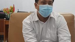 22 Tahun Belum Dialiri Listrik, Ini Penjelasan Kepala PLN ULP Rayon Tebo