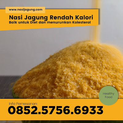 https://jualnasijagunginstanmalang.blogspot.com/2020/10/distributor-sego-jagung-di-surabaya.html