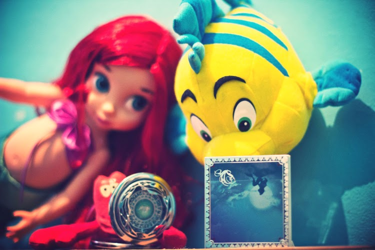 Ariel by Sephora
