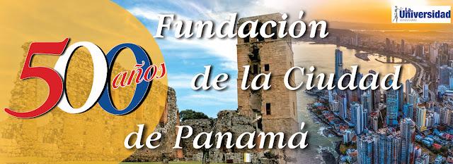AUDIO: Cápsulas de Noticias Senderos de Apure del JUEVES 15.08.2019 con trabajo especial; 500 años de Panamá.